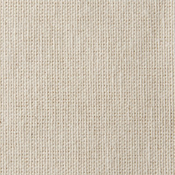 Canvas Duck Cloth 7 oz