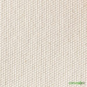 Heavyweight #1 Cotton Duck Cloth