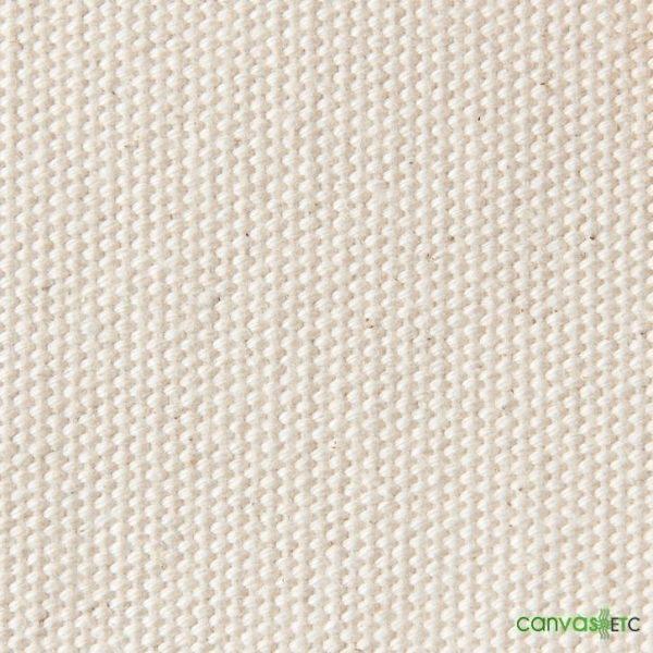 Heavyweight #1 Cotton Duck Cloth