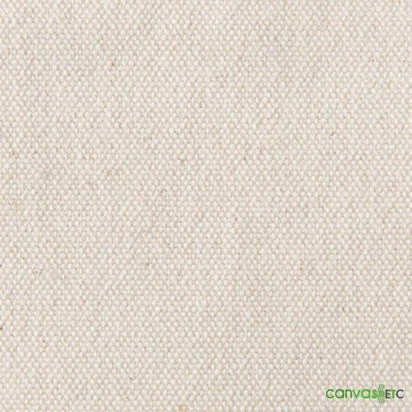 #12 cotton duck canvas