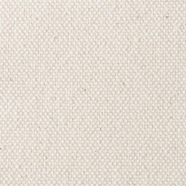 heavy cotton canvas #6