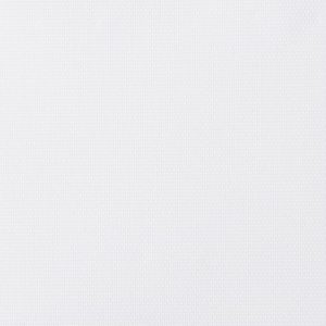 White nylon pack cloth