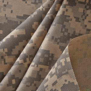 1000 Denier Fabric