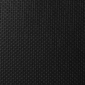 18 oz Truck Tarp Vinyl Black