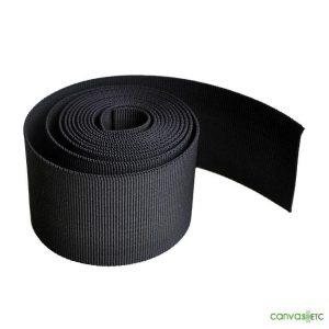 Polypro webbing roll