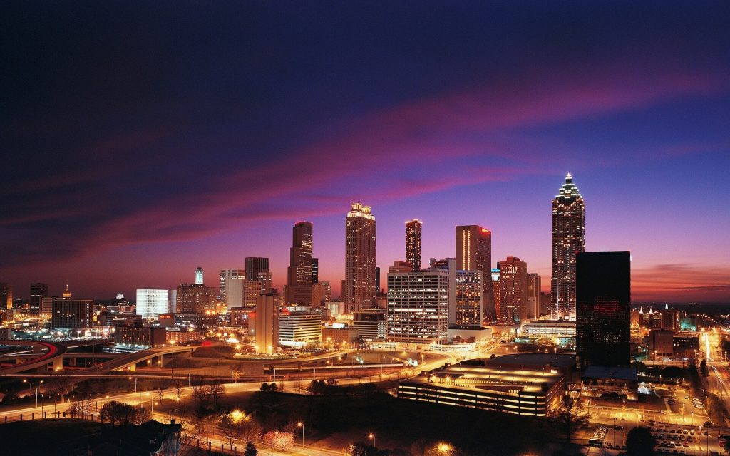 Discount Fabric Stores Atlanta