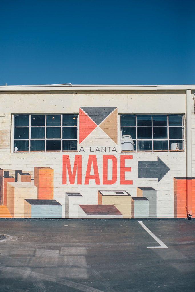 fabric stores in atlanta ga canvas etc