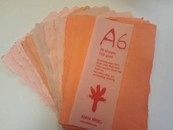 cotton paper for wedding invitations
