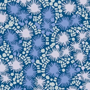 Stargazer 150531 | Katja Ollendorff Designs