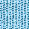 Tiny Diamond 150948 | Katja Ollendorff Designs