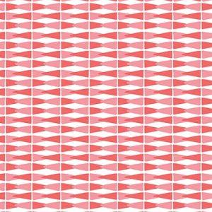 Bullit 160319 | Katja Ollendorff Designs