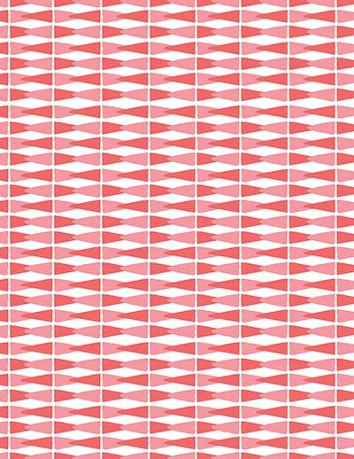 Bullit 160319   Katja Ollendorff Designs
