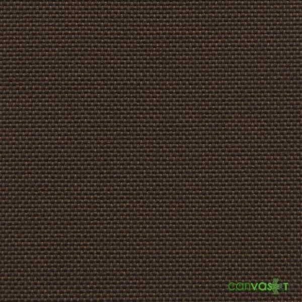 1000 Denier Nylon - Brown 61""