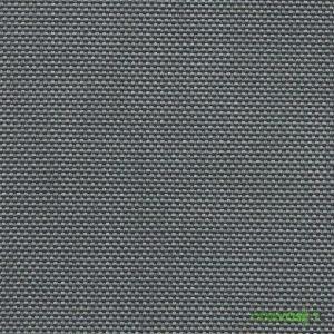 "1000 Denier Nylon - Charcoal 61"""