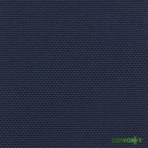 1000 Denier Nylon - Navy Blue 61""