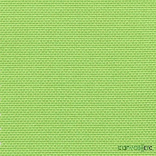 """1000 Denier Nylon-Fluor. Green 61"""""""
