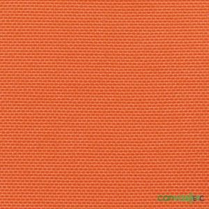 1000 Denier Nylon - Fluor. Orange 61""