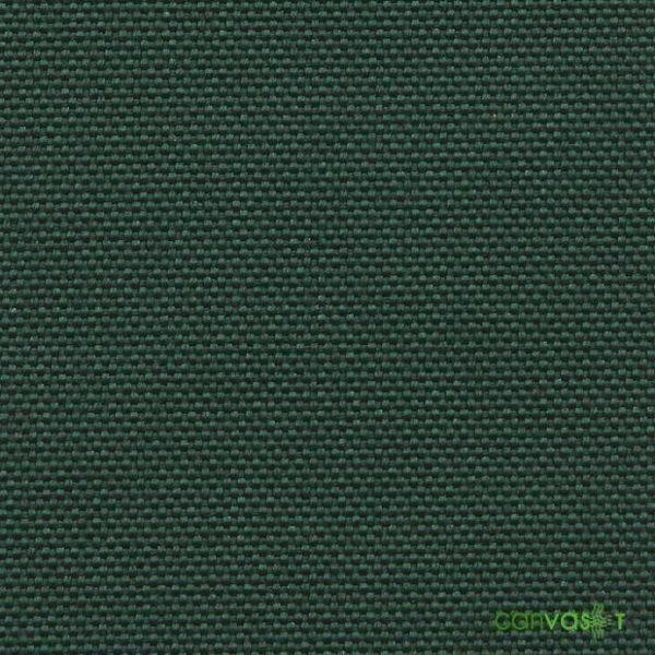 """1000 Denier Nylon-Forest Green 61"""""""