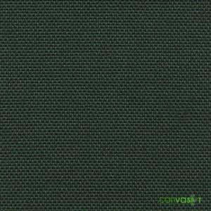 "1000 Denier Nylon - Hunter Green 61"""