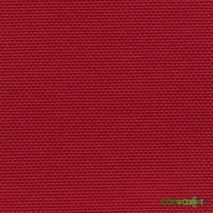 1000D Nylon Fabric - Red 61""