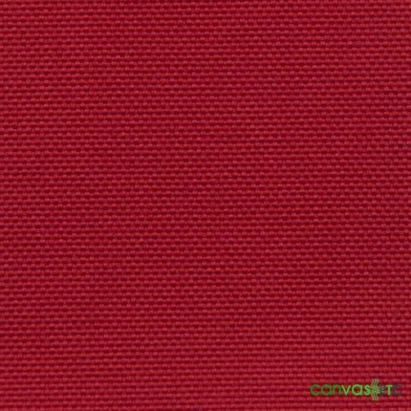 "1000D Nylon Fabric - Red 61"""