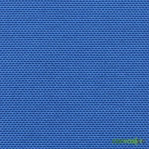 "1000D Nylon Fabric - Royal Blue 61"""