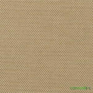 1000 Denier Nylon Fabric - Tan 61""