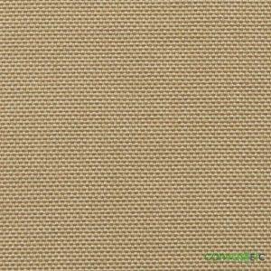 "1000 Denier Nylon Fabric - Tan 61"""