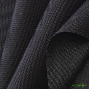 1000 Denier Nylon - Black 61""
