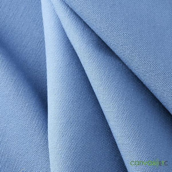 "10 oz Duck Fabric | 60"" Denim"