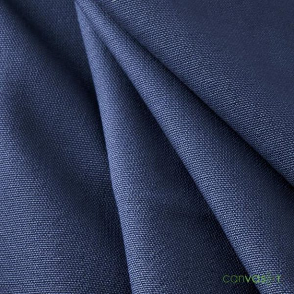 """10 oz Duck Canvas Material Fabric 