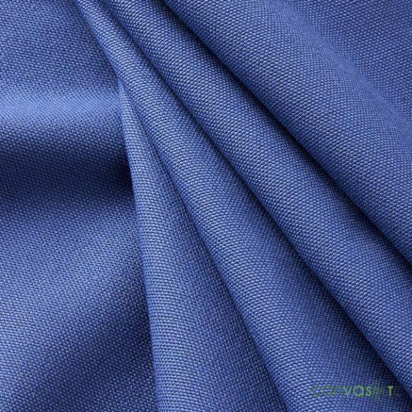"10 oz Duck Fabric | 60"" Royal"