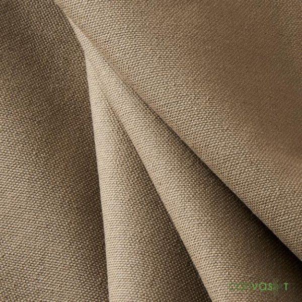 "10 oz Duck Fabric | 60"" Stone"
