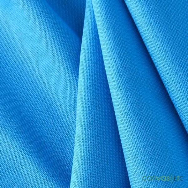"10 oz Duck Fabric | 60"" Turquoise"