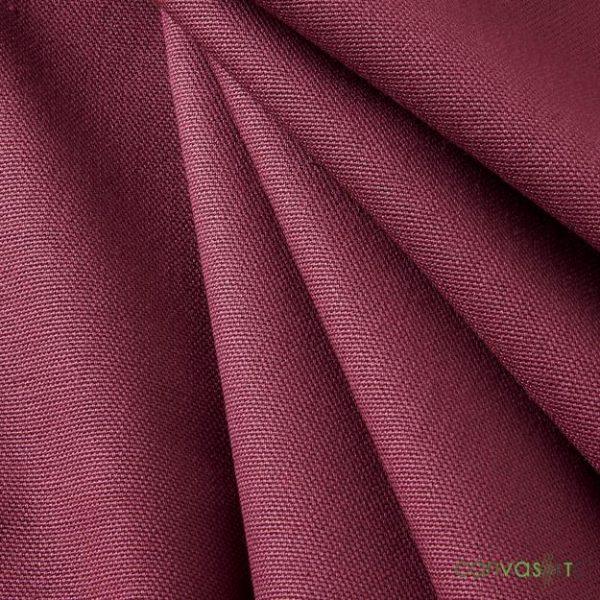 "10 oz Duck Fabric | 60"" Wine"