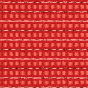 Fruit Stripe 150947 | Katja Ollendorff Designs