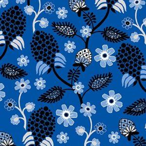Pinecone 15315 | Katja Ollendorff Designs