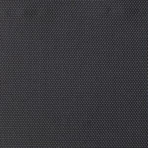 "Nylon Packcloth | Black 60"""