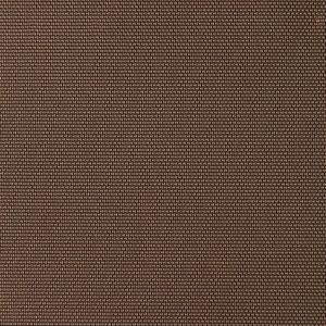 "Nylon Packcloth - Brown 60"""