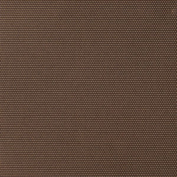 Nylon Packcloth - Brown 60""