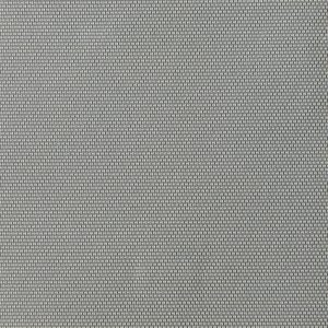 """Packcloth - Water Resistant Nylon Fabric 