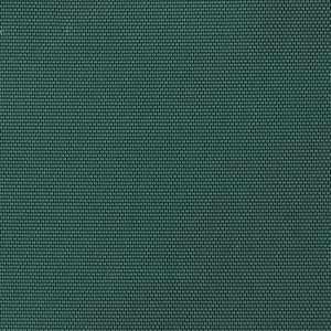 """Nylon Packcloth - Forest Green 60"""""""