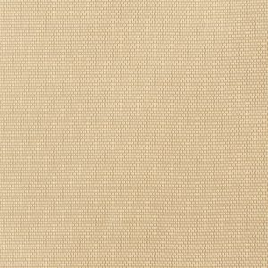 420 Denier Nylon Fabric | Khaki 60""