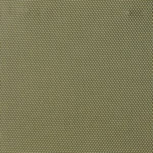 Nylon Packcloth - Olive Green | 60""