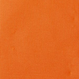 Nylon Packcloth - Flo. Orange 60""