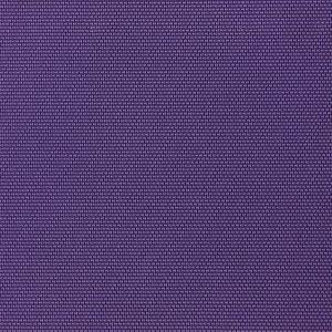 "420 Denier Nylon Pack Cloth | Purple 60"""