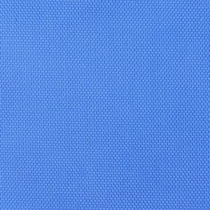 400 Denier Nylon | Packcloth | Royal Blue | 60""