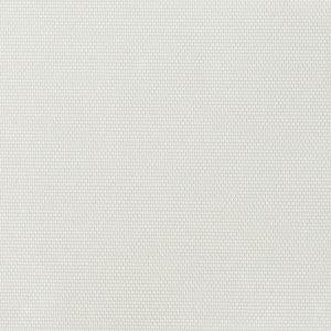 Nylon Pack Cloth Fabric | Silver 60""