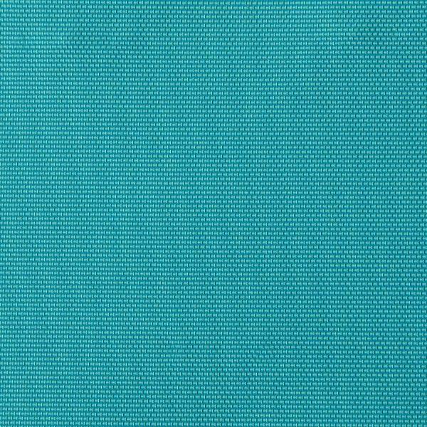 "Nylon Pack Cloth - Teal | 60"""