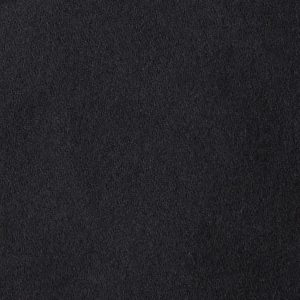 10'H Commando Drape - Black